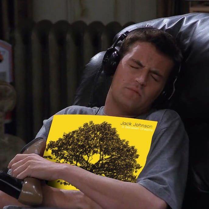 Chandler Holding Ur Fav Album On Instagram Chandler Holding Inbetween Dreams By Jack Johnson Shoutout To Luke Carter For T Jack Johnson Chandler Luke