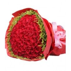 Gifts For Her, Flowers For Her, Lady Love V