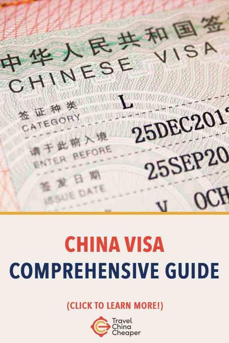 a3370d557bc3440dbac3538afdc07d1f - China Visa Application Kuala Lumpur