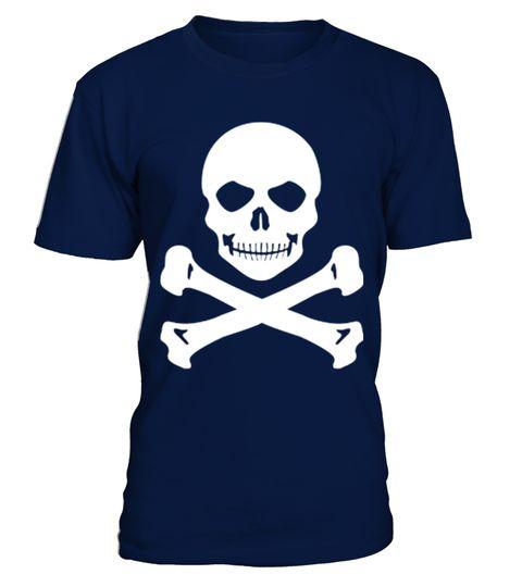 # tPiraten-Totenkopf mit gekreuzten Obersc .  Piraten-Totenkopf mit gekreuzten Oberschenkelknochen FarbeTags: Geek, Korsar, Piraten, Seeräuber, Skull, hacking, piracy, pirat, schädel, totenkopf