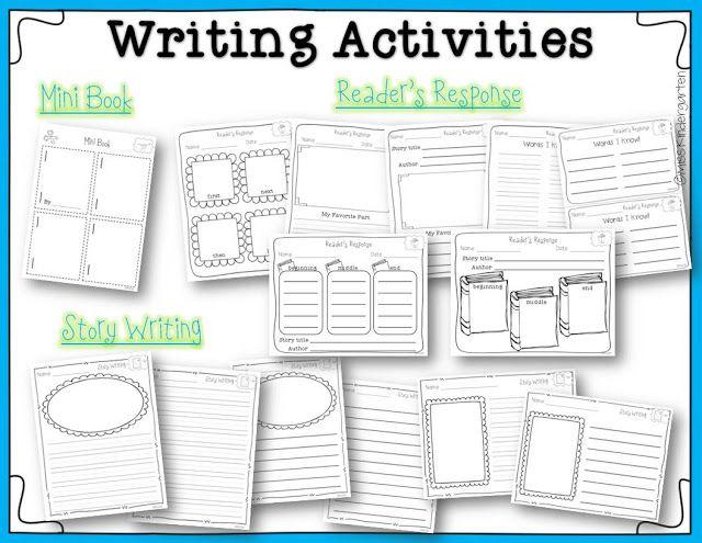 Marble Jar Worksheets For Kindergarten