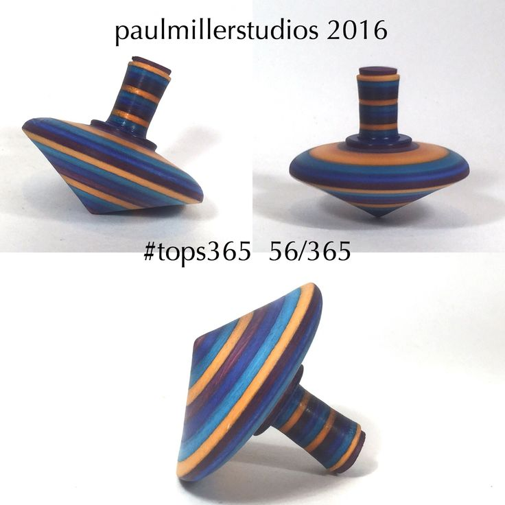 Spin Top-Spectraply by #paulmiller #nailsinarizona #instagram  #diy  #spintops #toys #kids #giftideas #gifts #bdays #anniversarygifts #kidsparties #bdaypartyideas #ideas #handmade #diy #crafts #craftsman #ideas #throwback #memories #childhood #kidsparty #xmasgifts #holidays #wood #tops #unique #toy #spinningtop #spinners