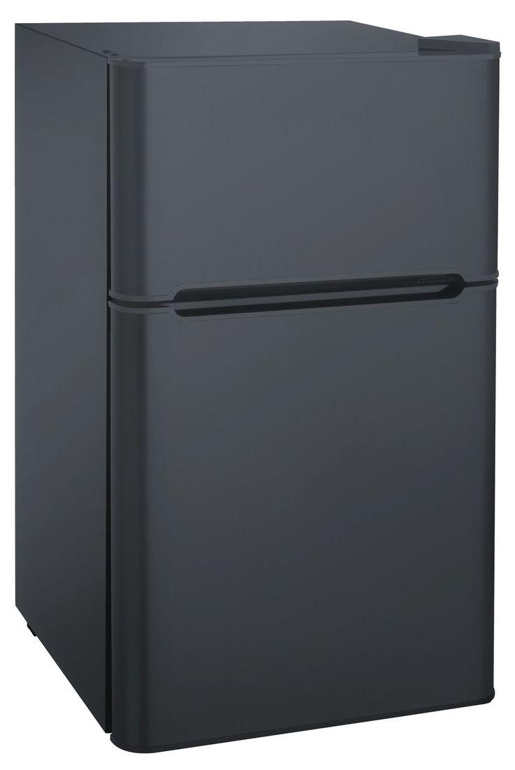 Die besten 25+ Kompakter kühlschrank Ideen auf Pinterest   Hallo ...