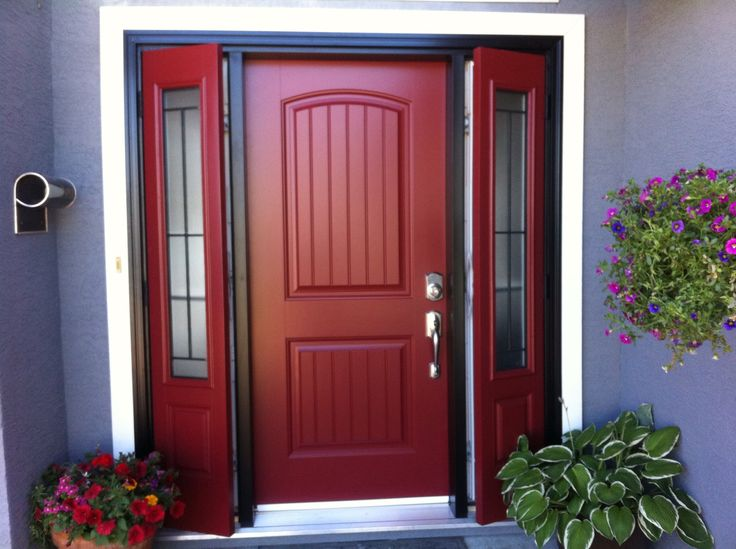 13 Best Images About Entry Doors On Pinterest Green