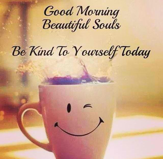 Good Morning My Beautiful Friend Quotes: Best 25+ Good Morning Saturday Ideas On Pinterest