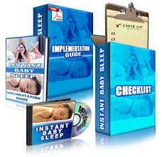 Instant Baby Sleep - MP3 Sound-track And PDF E-book | Best pregnancy websites , best time to get pregnant, pregnancy tips.