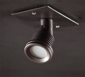 LumaStream LED Lighting Another Option for Resi, Commercial: LumaStream will be showing its range of interior and exterior LED lighting at CEDIA Expo 2012, underscoring this hot category and its applications for both residential and commercial installs.