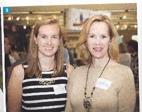 11 seconds ago Here I am with Meredith Donaher of Gault Energy and Stone at Gault Engery and Stone's Westport showroom for New England Home Connecticut Magazine's summer networking event featured in this month's issue of New England Home Connecticut Magazine!