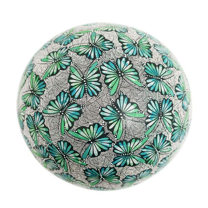 1268 Best Mata Ortiz Pottery Images On Pinterest Basket