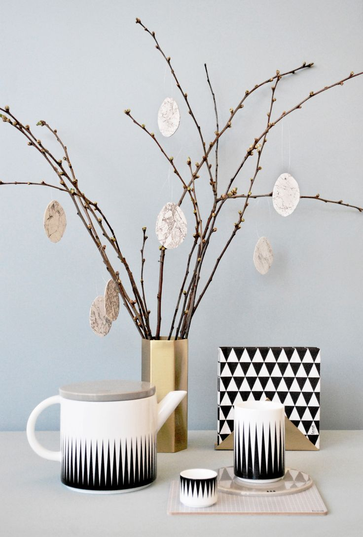EASTER 2014 by ferm LIVING. www.fermliving.com