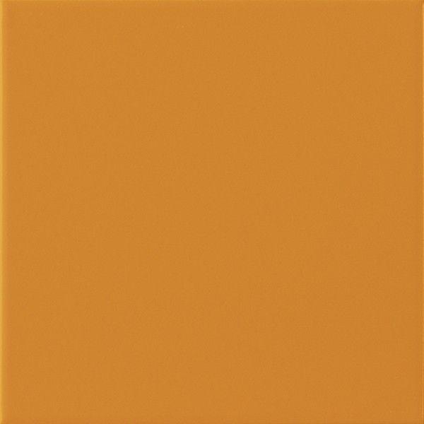 #Ragno #Uni-Tech Arancio 10x10 cm R1QG   #Ceramic #One Colour #10x10   on #bathroom39.com at 22 Euro/sqm   #tiles #ceramic #floor #bathroom #kitchen #outdoor