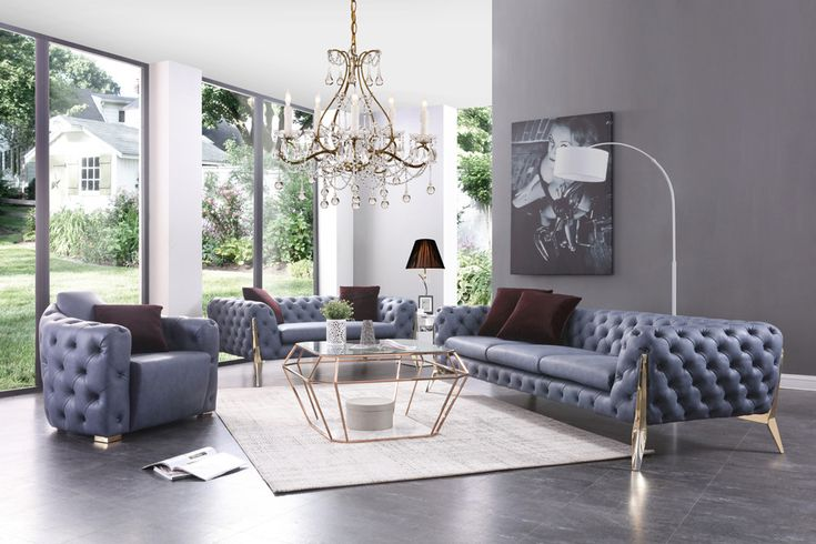 Discover the best sofas for your Living Room, Dining Room, in mid-century, contemporary, industrial or vintage style by some of the best furniture brands out there | #bocadolobo #luxuryfurniture #interiodesign #designideas #sofasideas #luxurybrands #luxuryfurniture #sofas #rugs #livingroom