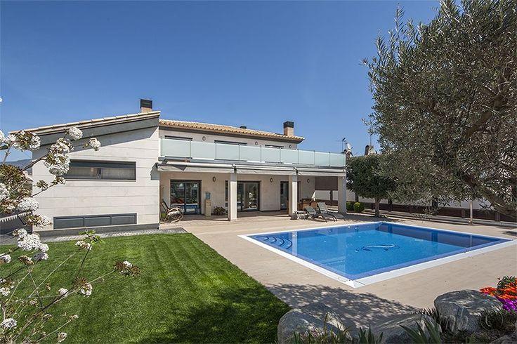 Luxury Villa in Roses - Sta. Margarida