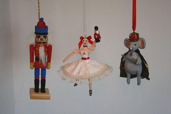 54 Best Crimson Muse Shop Images On Pinterest Muse