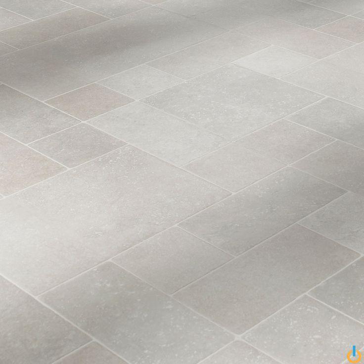 Laminate Flooring 48 Beautiful White Laminate Flooring Photos White Laminate Flooring White Laminate Flooring Tile Effect Laminate Flooring Laminate Flooring