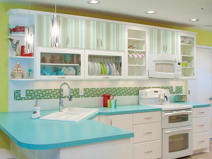 Best 25 50s Kitchen Ideas On Pinterest 1950s Decor And House