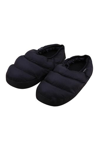 Mens Soft Warm Cozy Thermal Quilted Down Slippers Waterproof Mules Home Indoor Anti-skid Slip-on Scuff Shoes Snow Ankle Boots Booties Couple Slippers Black - intl | ราคา: ฿363.35 | Brand: Unbranded/Generic | See info: http://www.topsellershoes.com/product/67097/mens-soft-warm-cozy-thermal-quilted-down-slippers-waterproof-mules-home-indoor-anti-skid-slip-on-scuff-shoes-snow-ankle-boots-booties-couple-slippers-black-intl