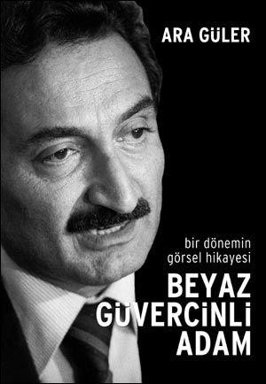 Ecevit