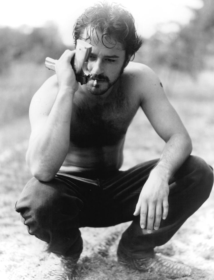 gil bellows shirtlessgil bellows young, gil bellows height, gil bellows, gil bellows wiki, gil bellows shawshank redemption, gil bellows actor, gil bellows twitter, gil bellows imdb, gil bellows net worth, gil bellows movies and tv shows, gil bellows wife, gil bellows shirtless, gil bellows biography, gil bellows filmographie, gil bellows leaves ally mcbeal, gil bellows criminal minds, gil bellows falling skies, gil bellows bones
