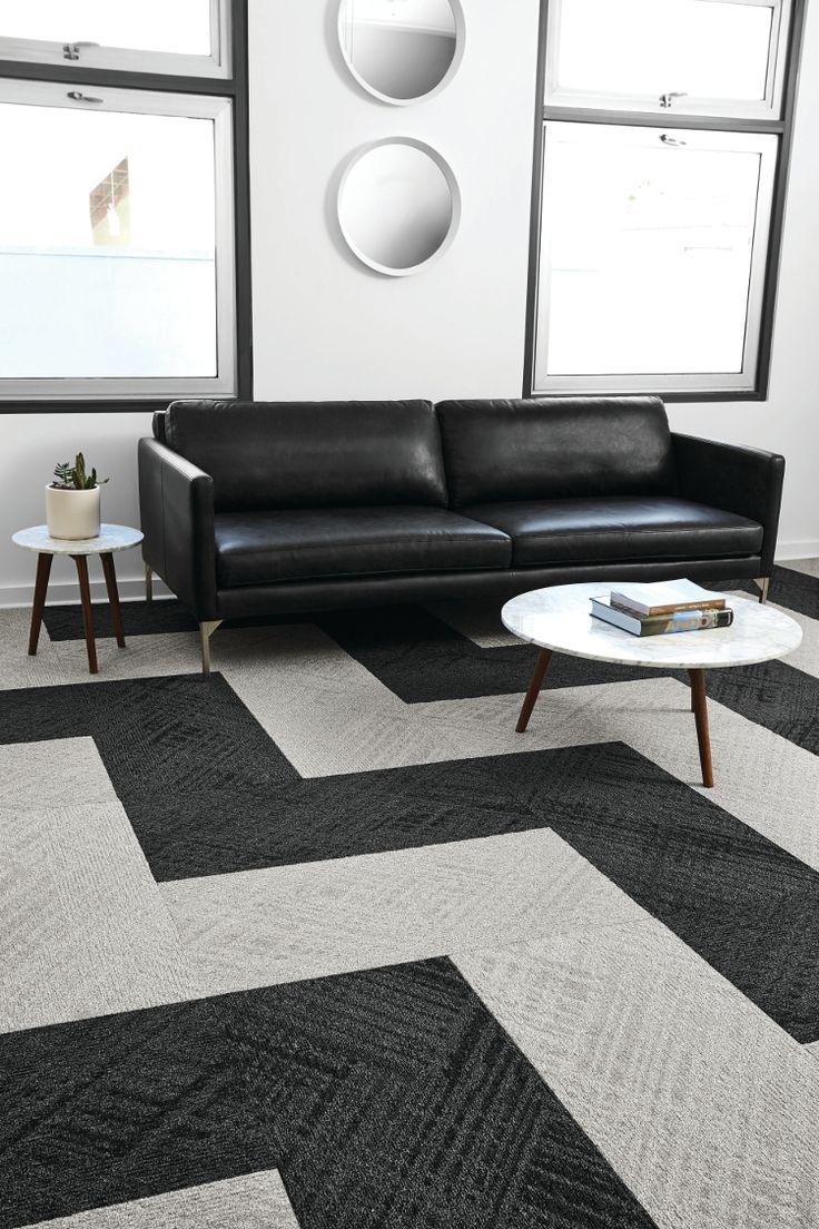 686 best flooring images on pinterest flooring interior design teleport by bentley carpet tilestile baanklon Choice Image