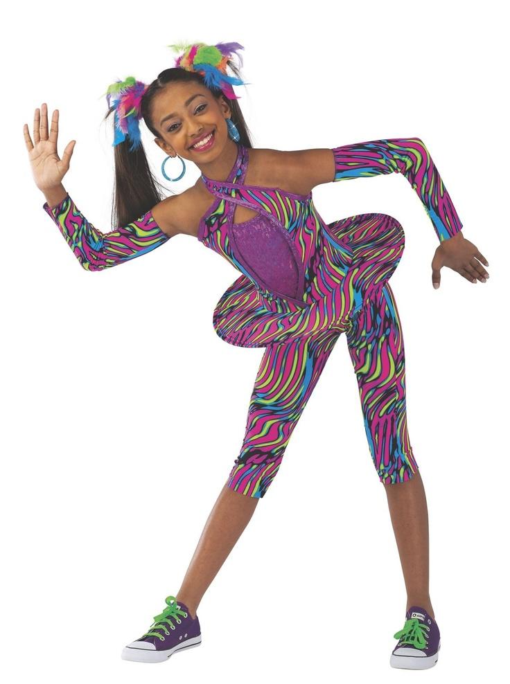 Mejores 160 imágenes de Freestyle costumes en Pinterest | Trajes de ...