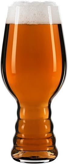 Know your beer styles: American IPA  -- Style characteristics, history and brewing tips