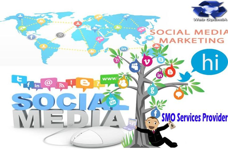 SMO Services Provider.jpg - Download at 4shared