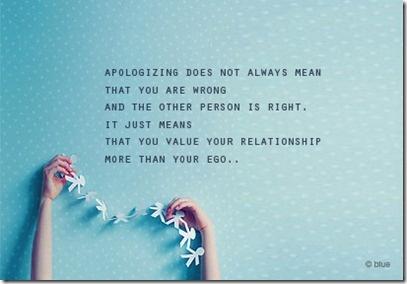 you value your relationship... http://www.personalvaluesbeliefs.com/