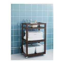 les 25 meilleures id es de la cat gorie ikea chariot de cuisine sur pinterest d cor de chariot. Black Bedroom Furniture Sets. Home Design Ideas