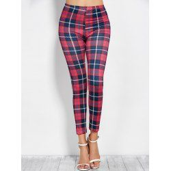 SHARE & Get it FREE   Stretch Tartan LeggingsFor Fashion Lovers only:80,000+ Items • New Arrivals Daily • FREE SHIPPING Affordable Casual to Chic for Every Occasion Join RoseGal: Get YOUR $50 NOW!