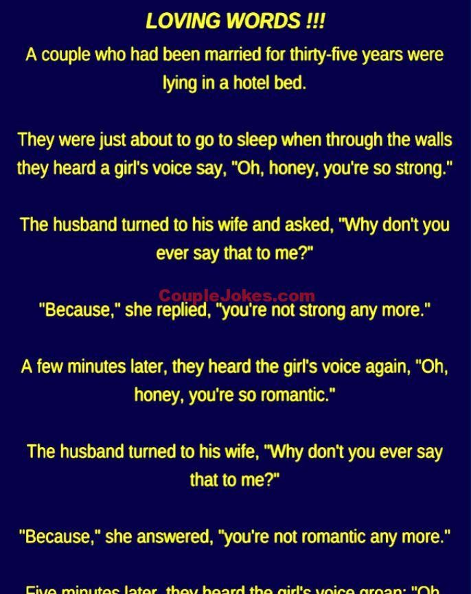 things to text your husband to turn him on