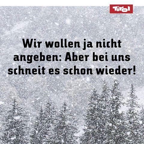 #travel #gifts #love @zumsennerzillertal