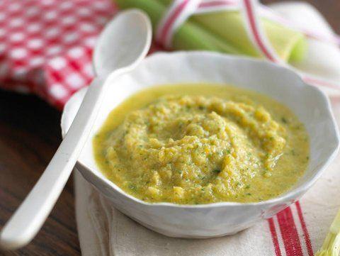 Babymaaltijd Kip Bonen en Rijst. Heerlijke maaltijd voor uw baby vanaf 6 maanden tot 9 maanden. Pure producten, snel gemaakt en het geeft ook rust als u weet wat uw kleine eet.