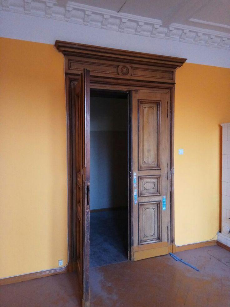 Doors #old #antique