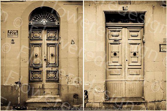 023. Digital old door digital old European door wooden door
