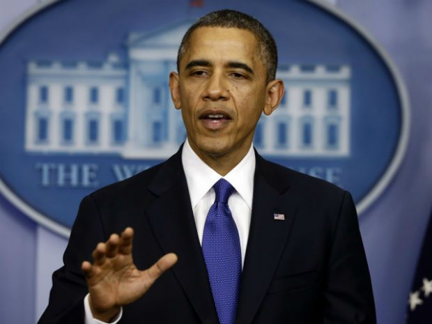 Obama 2008 - VA will be 'leader of health care reform'  I guess that means we can look forward to dying under Obamacare.
