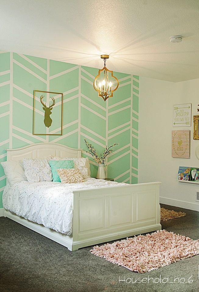mint green bedroom ideas 17 best ideas about mint bedroom walls on pinterest mint 16205 | a33860d292013a12cd63784e96970e18
