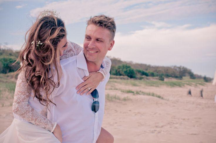 Another photo of our beautiful couple Catharina&Barry. Photo by #kissthegroomphotography #weddingphotos #casuarinabeach #wedding #weddinglocations #australia #weddingdressideas #barefootwedding #lovemyjob #weddingideas #stylist #love #happyness #newfamily #идеисвадебногоплатья #свадьбазаграницей #свадьбанапляже #необычныесвадебныеплатья #любимаяработа #австралия #свадьбабосиком #молодожены