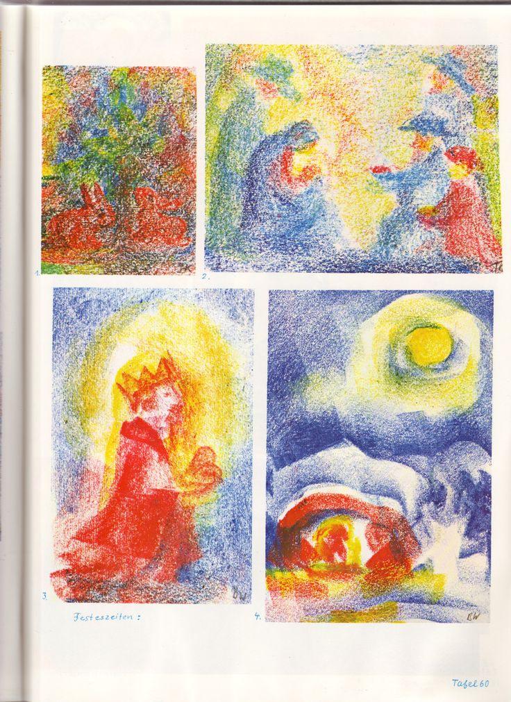 http://www.soziologie-etc.com/soz/werken/malen/malerei-Steiner-Clausen-Riedel-d/060-tafel60-christliche-feste02-in-bienenwachsfarben.jpg