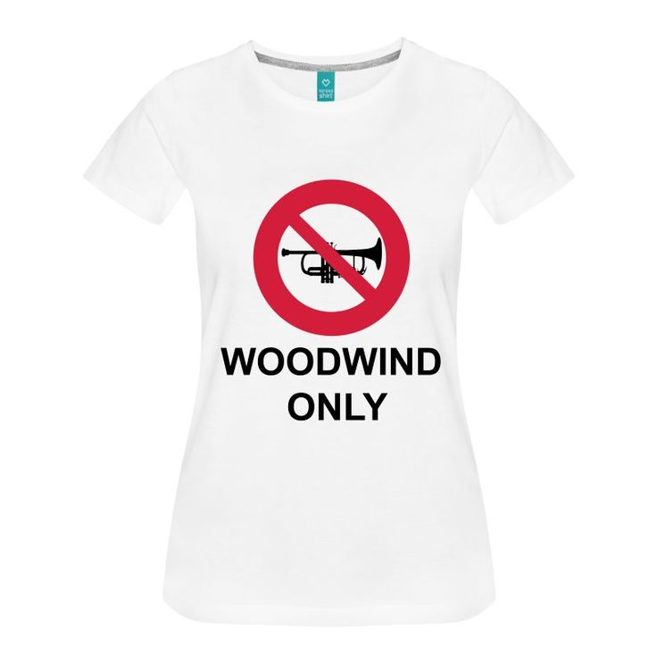 Woodwind Only