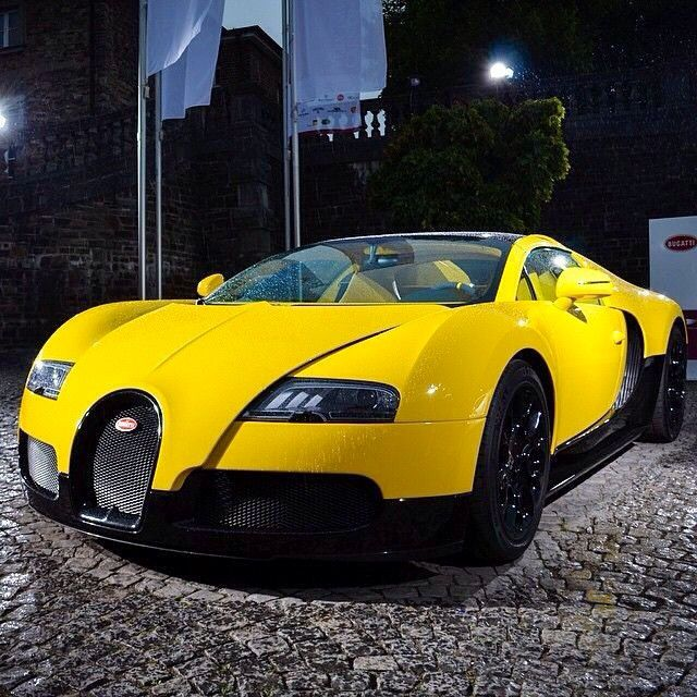 341 Best Images About Bugatti Veyron On Pinterest: 2996 Best Bugatti Images On Pinterest