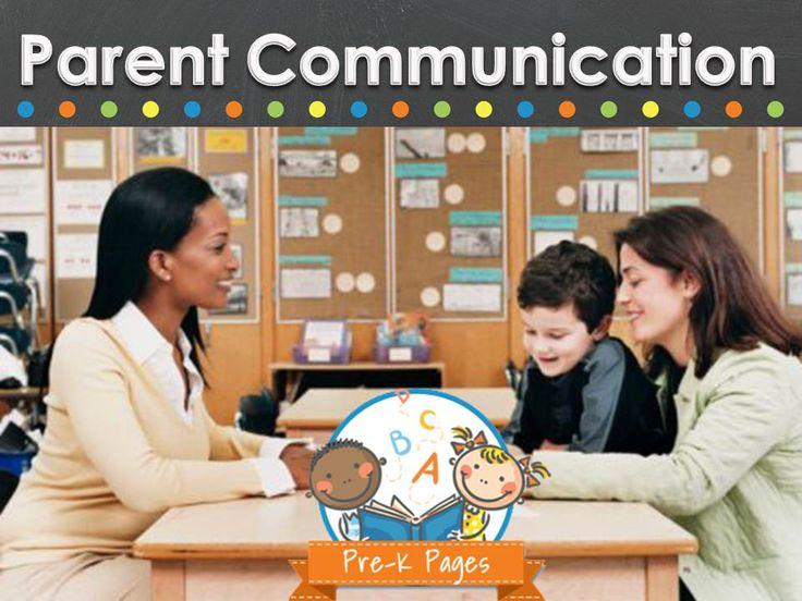 Classroom Parent Involvement Ideas : Best school ideas images on pinterest classroom