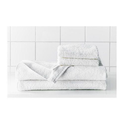 Ikea Handtuch Dusche : ?ber 1.000 Ideen zu ?Alte Handt?cher auf Pinterest geflochtener
