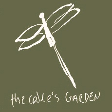 Encuentra a 'The Cake's Garden' en Loikos