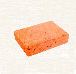 Ladrillos Ceramicos - Corralon Mis Ladrillos Cordoba