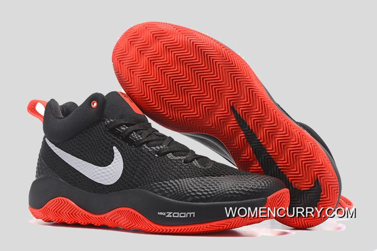 https://www.womencurry.com/nike-hyperrev-black-white-red-mens-basketball-shoes-for-sale.html NIKE HYPERREV BLACK/WHITE RED MEN'S BASKETBALL SHOES FOR SALE Only $92.86 , Free Shipping!