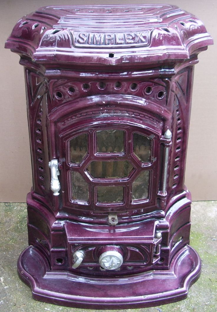 French wood burning stove - 249 Best Stove's Images On Pinterest
