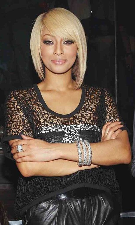 Magnificent 1000 Images About Bob Style Haircuts On Pinterest Bobs Bob Short Hairstyles For Black Women Fulllsitofus