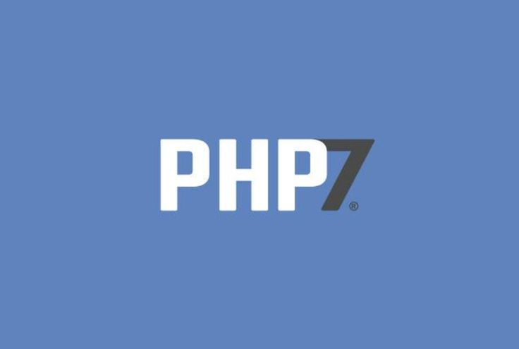 Despite the fact that PHP 7.0 is a new major version, efforts in AppOnFly have been made to make migration from PHP 5.0 as painless as possible. Now, we can declare that we have  easily handled that and we are sure that you don´t even notice the change.