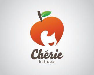 Logo / inspi fruit